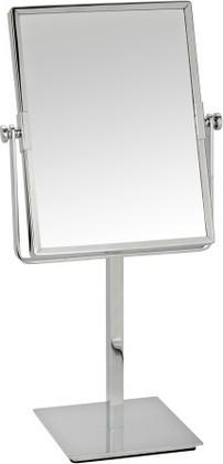 Зеркало настольное косметическое, 150х205мм, Bemeta 112201312