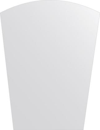 Зеркало для ванной 45/65x85см FBS CZ 0112