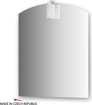 Зеркало со светильником 60х75см Ellux TAN-A1 0113