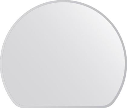 Зеркало для ванной 55x65см с фацетом 10мм FBS CZ 1012