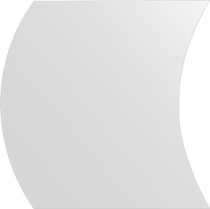 Зеркало для ванной 50/60x60см FBS CZ 0143