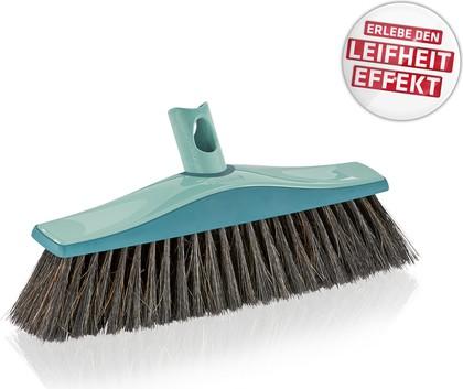 Щетка для паркета пластиковая Xtra Clean Plus 30см Leifheit 45001.