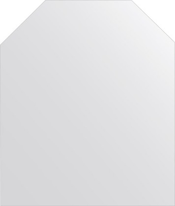 Зеркало 55x65см Evoform BY 0067
