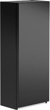 Шкафчик подвесной, 1 дверь, левый 30x21x70см Verona Viva VA502L