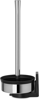 Держатель для туалетной бумаги, полированная сталь Brabantia 427206