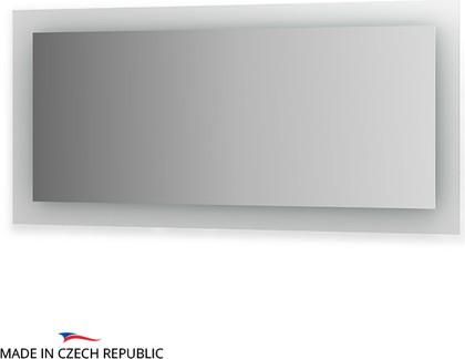 Зеркало со встроенными светильниками 150х70см, Ellux GLO-A1 9409