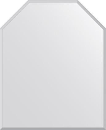Зеркало для ванной 45x55см с фацетом 10мм FBS CZ 1004