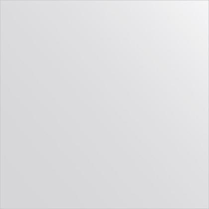 Зеркало для ванной 60x60см FBS CZ 0123