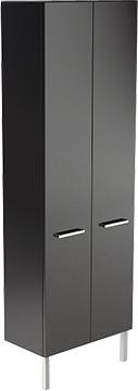 Verona SOLO Шкаф напольный, ширина 60см, 2 дверцы, артикул SL314