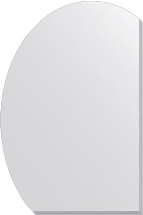 Зеркало для ванной 30/40x60см с фацетом 10мм FBS CZ 0454