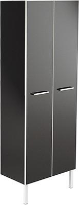 Verona AREA Шкаф напольный, ширина 60см, 2 дверцы, артикул AR314