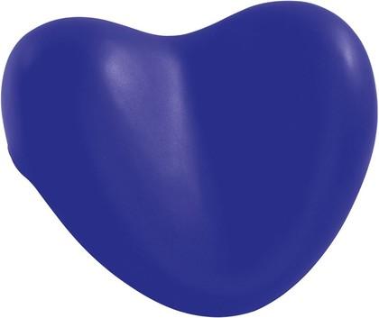 Подушка для ванны синяя Wenko TROPIC 20584100