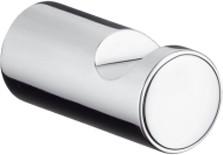 Крючок металлический Hansgrohe Logis 40511000