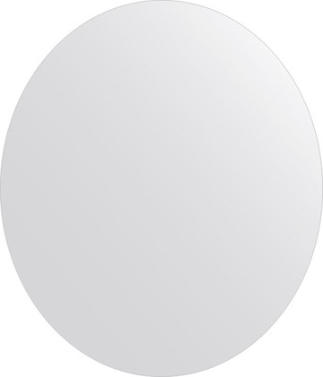 Зеркало 60x70см Evoform BY 0032