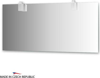 Зеркало со светильниками 160х75см Ellux RUB-A2 0219