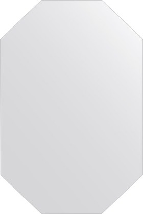 Зеркало 40x60см Evoform BY 0077
