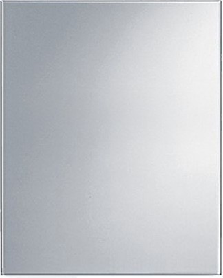 Зеркало 52.5х96.0см с фацетом 5мм без подсветки Keuco EDITION 300 30095001500