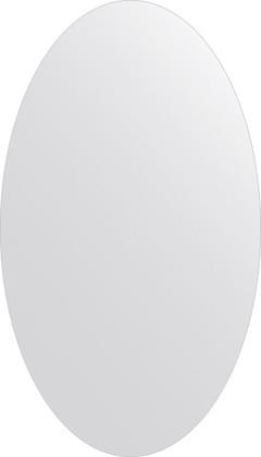 Зеркало 40x70см Evoform BY 0028