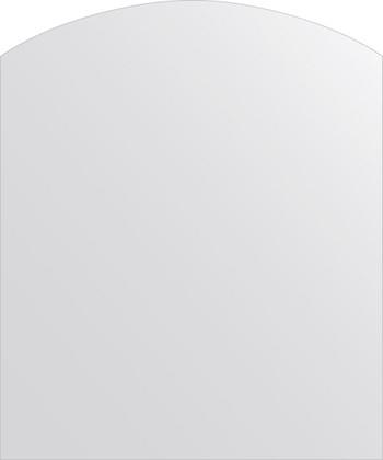 Зеркало для ванной 50x60см FBS CZ 0127