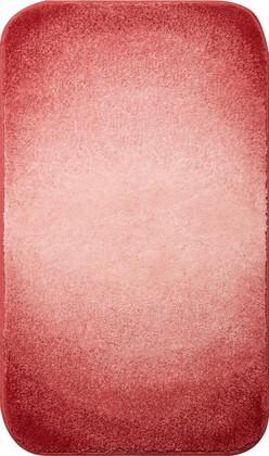 Коврик для ванной 70x120см розовый Grund MOON 2605.23.109