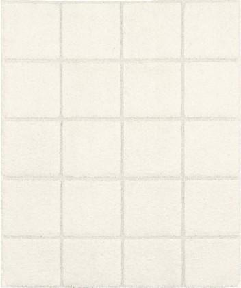 Коврик для ванной 55x65см натуральный Spirella TILE 1013453