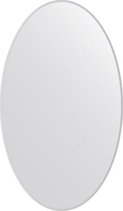 Зеркало для ванной 70x120см с фацетом 10мм FBS CZ 0095