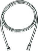 Душевой шланг металлический хромированный 2м Grohe RELEXA 28140000