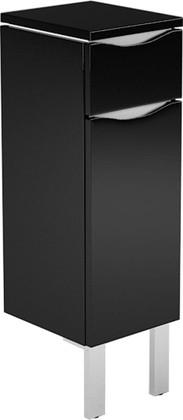 Шкаф средний напольный, 1 дверь, 1 ящик, левый 30x34x97см Verona Viva VA412L