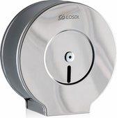 Держатель туалетной бумаги настенный LOSDI CO-0202F-L