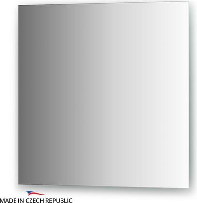 Зеркало со встроенными светильниками 70х70см, Ellux GLO-B1 9503
