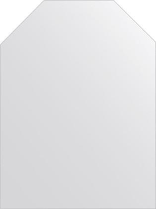 Зеркало 30x40см Evoform BY 0062