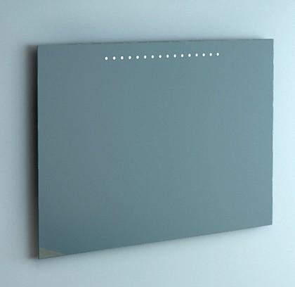 Verona AREA Зеркало настенное с подсветкой и сенсорным выключателем, ширина 110см, артикул AR704