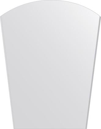 Зеркало для ванной 40/55x70см с фацетом 10мм FBS CZ 0406