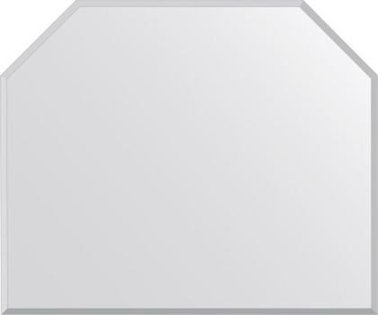 Зеркало для ванной 60x50см с фацетом 10мм FBS CZ 0041