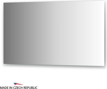 Зеркало со встроенными светильниками 120х70см, Ellux GLO-B1 9508