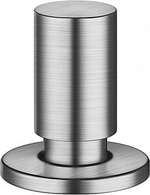 Кнопка управления клапаном-автоматом, нержавеющая сталь полированная Blanco 226540
