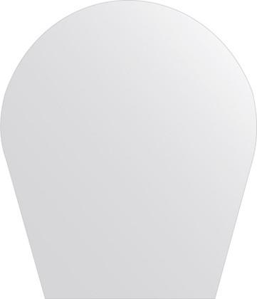 Зеркало для ванной 40/60x70см FBS CZ 0129
