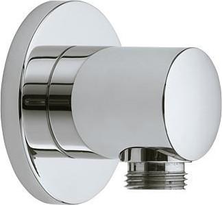 Подсоединительный элемент для шланга DN 15 Keuco PLAN 54947010000