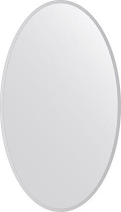 Зеркало для ванной 40x70см с фацетом 10мм FBS CZ 0091