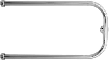 Полотенцесушитель 320х650 П-образный водяной Сунержа 00-0003-3265