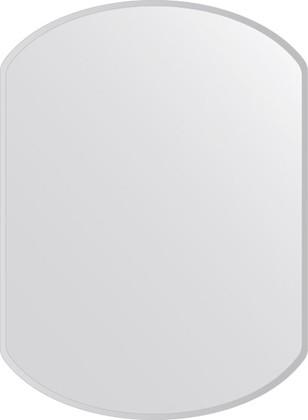 Зеркало для ванной 55x75см с фацетом 10мм FBS CZ 0097