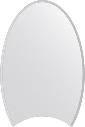 Зеркало для ванной 30/40x60см с фацетом 10мм FBS CZ 0464