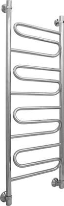 Полотенцесушитель 1200х400 водяной Сунержа Элегия 00-0105-1240