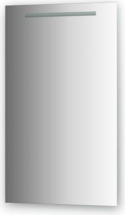 Зеркало 60х100см со встроенным LED-светильником Evoform BY 2110