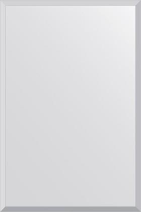 Зеркало 40x60см с фацетом 15мм Evoform BY 0908