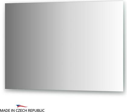 Зеркало со встроенными светильниками 100х70см, Ellux GLO-B1 9506
