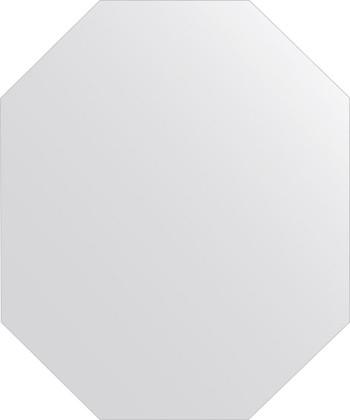 Зеркало 50x60см Evoform BY 0079