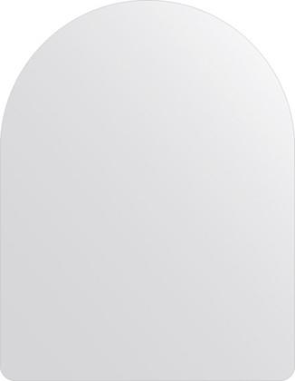 Зеркало 70x90см Evoform BY 0022