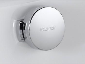Специальный слив-перелив для ванн Ellipso Duo Kaldewei 4007 6877.7003.0000
