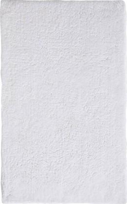 Коврик для ванной 60x100см белый Grund CALO 2576.16.7032
